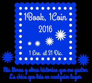 http://amoreternoporlibros.blogspot.com.ar/2016/01/reto-1-book-1-coin.html