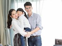 Manfaat Asuransi Jiwa Untuk Keluarga