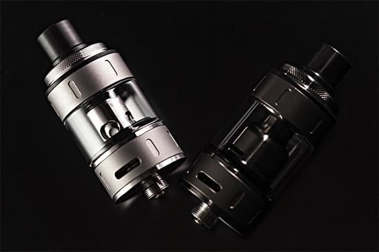 What Can We Expected From Aspire Guroo Tank?