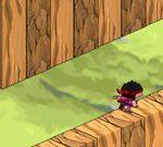 Cube Ninja