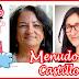 Menudo Castillo 441, teatro, circo, súper-tesoros y una sorpresa