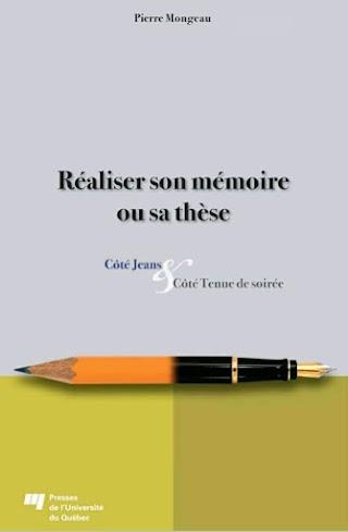 Réaliser son mémoire ou sa thèse.pdf