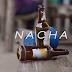 VIDEO:NACHA - POMBE:Download
