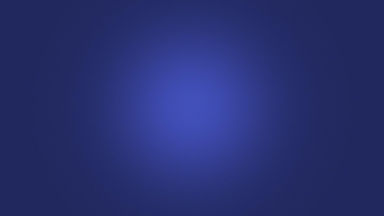 blue carbon fiber wallpaper hd backgrounds picsbrokercom