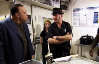 Bar Rescue Win Place or Show