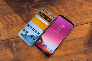 بعد اعتراف apple شركة samsung و LG و Motorola و HTC  يصرحون ان تحديثات نضام هواتفهم لايسبب بطئ فيها!، بعد إعتراف شركة Apple الشركات المصنعة للهواتف العاملة بنظام اندرويد تصرح ان تحديثات انظمة اجهزتها لاتقوم بإبطائها، تحديثات اندرويد، samsung و LG و Motorola و HTC، تحديثات اندرويد، تحديث نظام، تحديث ايفون، تحديث ios, نظام ios, تحديثات نظام ايفون، تحديث نظام اندرويد، apple-samsung-LG-Motorola-HTC