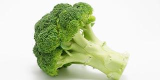 Buah Dan Sayur Untuk Pengobatan Penyakit Ginjal