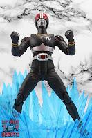 S.H. Figuarts Shinkocchou Seihou Kamen Rider Black 33