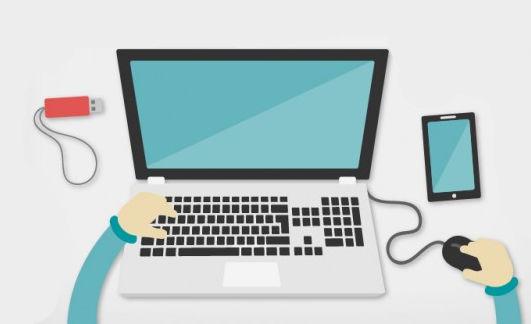 klasifikasi komputer berdasarkan ukuran, berdasarkan penggunaannya, berdasarkan generasi, berdasarkan ukuran fisiknya, berdasarkan tujuan pemakaian, dan berdasarkan data yang diolah
