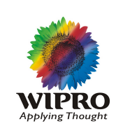 Wipro Recruitment 2017 hire Associate Consultant Analytics | Education: B.E/ B. Tech | Jobs Location: Bangalore, Karnataka