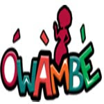 Owambe Celebrities World