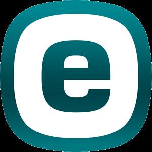 ESET Mobile Security & Antivirus PREMIUM v5.0.40.0 + Key APK