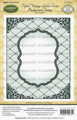 http://justritepapercraft.com/collections/all-stamps/products/tufted-cling-background-stamp