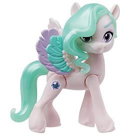 My Little Pony Royal Gala Collection Shutter Snap G5 Pony