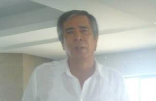 hoyennoticia.com, ROMPIENDO PARADIGMAS