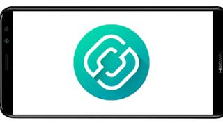 تنزيل برنامج 2ndLine - Second Phone Number Premium مدفوع و مهكر بدون اعلانات بأخر اصدار