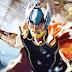 Thor #1 İnceleme