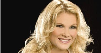 Buy Here Pay Here Phoenix >> All Super Stars: Beth Phoenix Profile And Images
