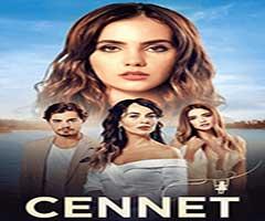Cennet capítulo 17 - telemundo