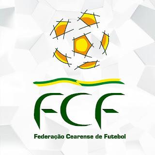 Campeonato Cearense Série C sob ameça de liminar