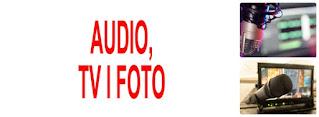 BESPLATNI SEPIJA OGLASI ZA AUDIO, TV, FOTO