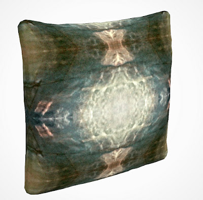 THIS IMAGE IS ON ONE OF MY FINE ART AMERICA PAGES @ https://fineartamerica.com/featured/rocks-by-strawberry-fields-patricia-youngquist.html?product=throw-pillow