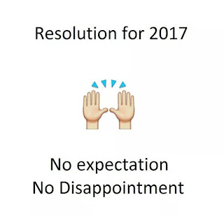 funny Happy New Year Meme 2017