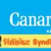 CANARA BANK AVERTS HOUSING LOAN FRAUD OF INR.1.50 CRORE
