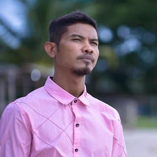 Mamat feat. Ikka Rahman - Keluhan Cinta MP3