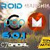 COMO INSTALAR ANDROID 6.0.1 [CM13]