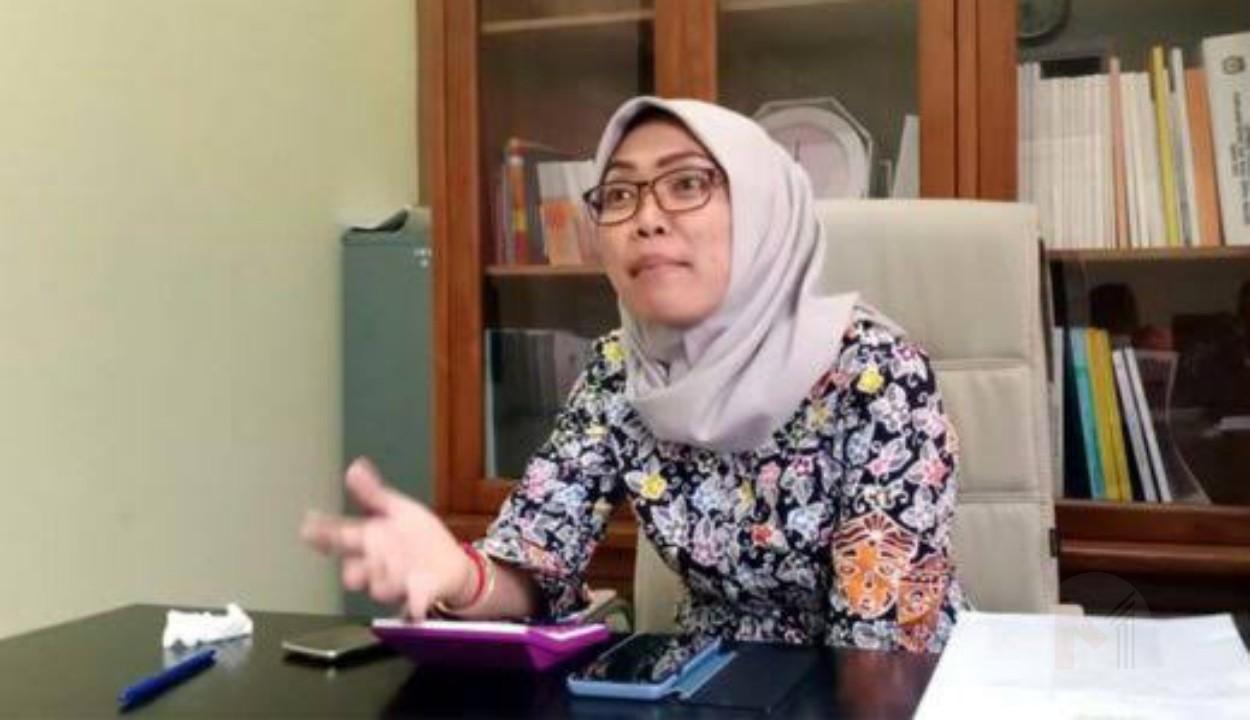 KPU Kabupaten Malang Siap Jalankan Opsi Terpilih Penundaan Pilkada