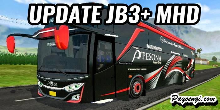 mod-bussid-jb3-mhd-angga-saputro