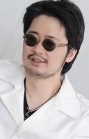 Sakaki Ichirou