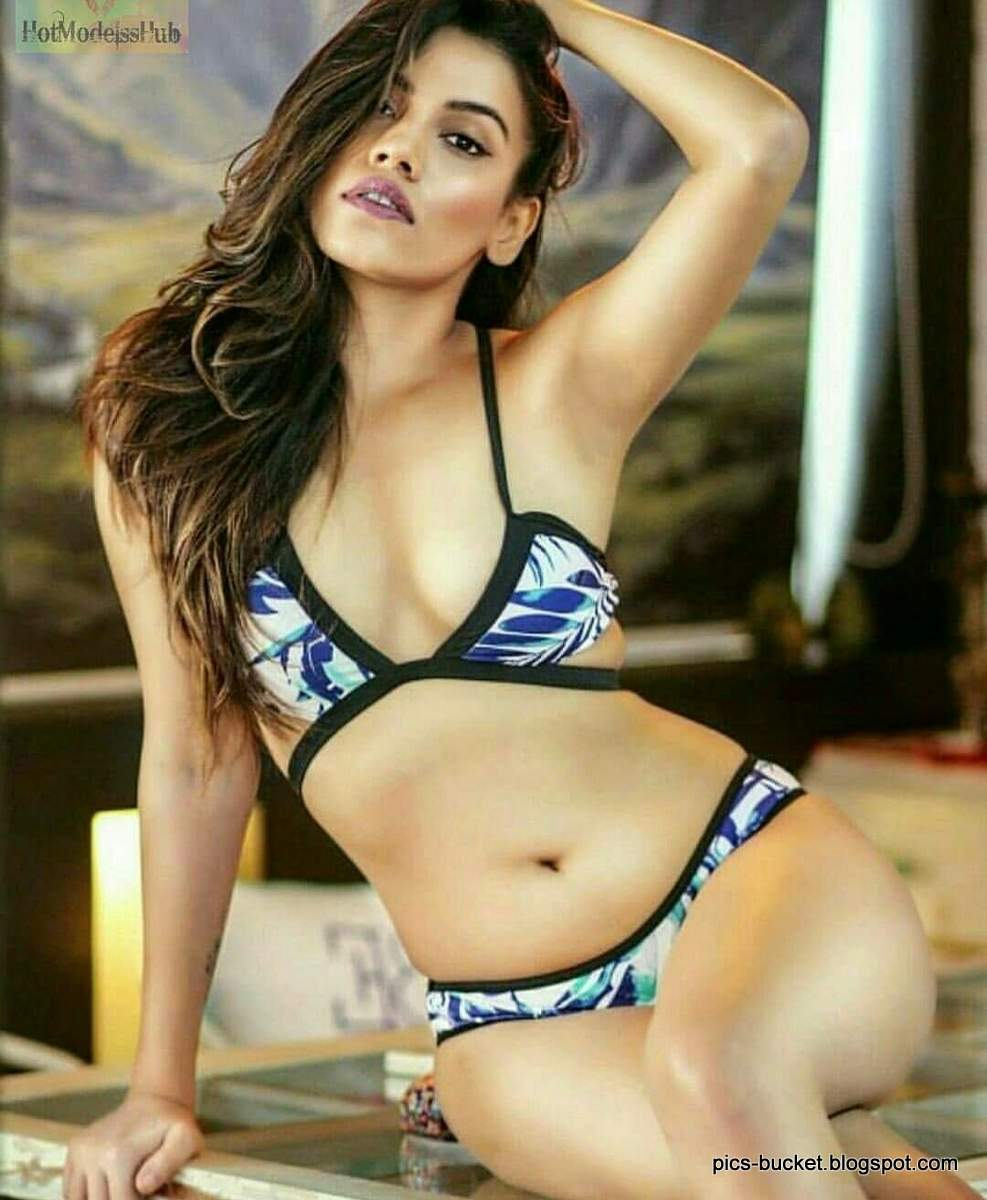 Hot Sexy Pics Of Indian Girls