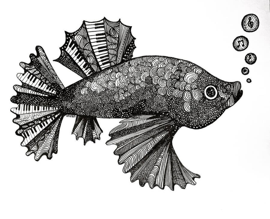 05-The-piano-and-singing-fish-Sheen-www-designstack-co