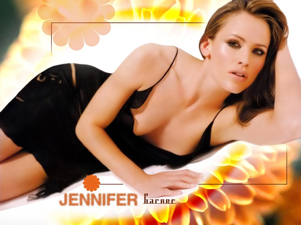 Tanja 1 check her pics 8