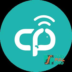 CetusPlay - Android TV | Box Fire TV | KODI Remote v3 5 4