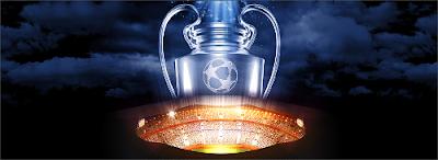 888sport gana 5 euros extra jornada de champions 3-4 mayo