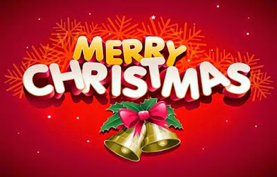 Merry Christmas Quotes 2019, Merry Christmas messages 2019, Merry Christmas HD wallpaper