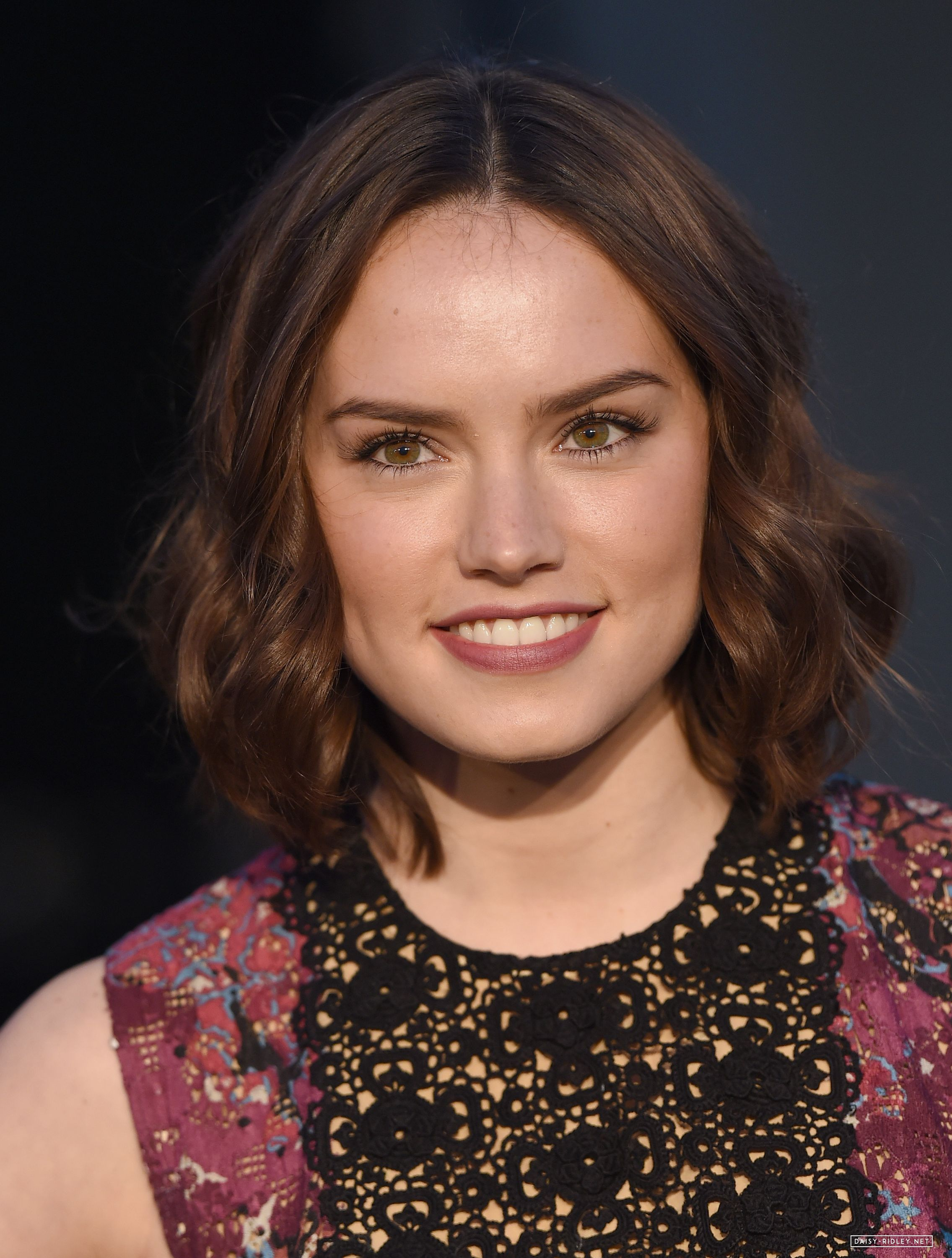 Image Result For Daisy Ridley