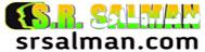 SRSALMAN - UPSC IAS Exam Preapration 2020 - current affairs for upsc, quiz, upsc syllabus