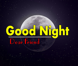 Latest Beautiful Good Night Wallpaper Free Download %2B27