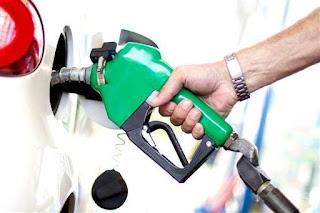 Petrol-Diesel Price: