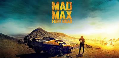 Baixar 3dmgame.dll Mad Max Grátis E Como Instalar