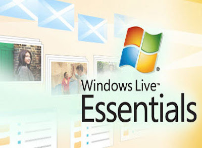 Live Messenger Essentials