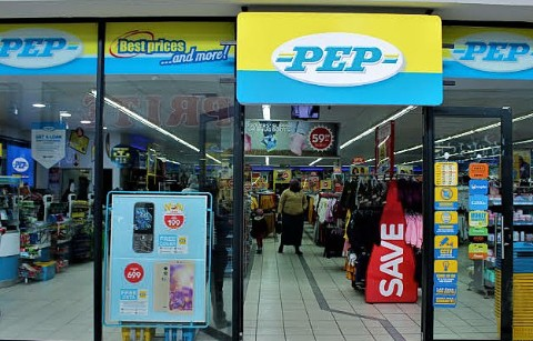 PEP store plans to close up branches in Nigeria