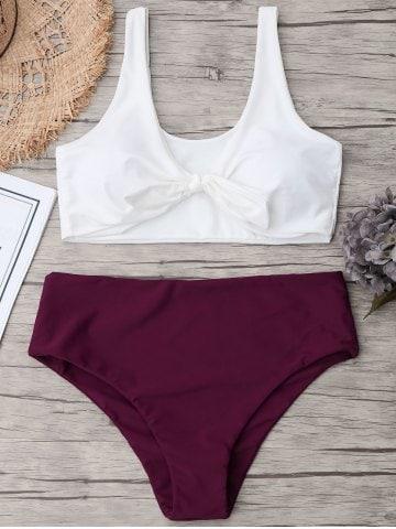 https://www.rosegal.com/plus-size-bikinis/tied-plus-size-two-tone-bikini-2068572.html?lkid=14761348