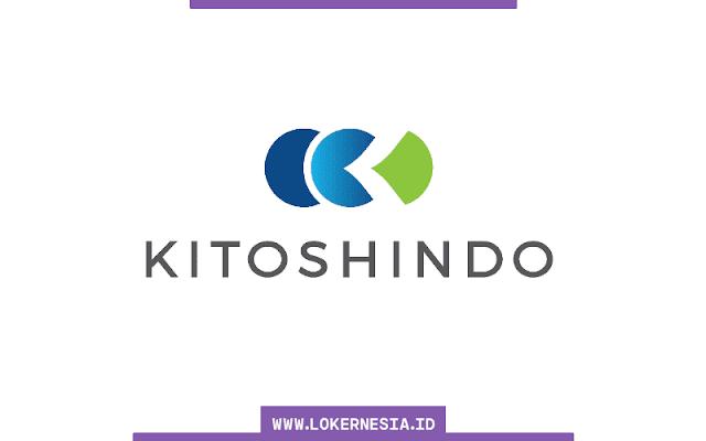 Lowongan Kerja PT Kitoshindo International Biotech Mojokerto Juli 2021