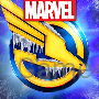 Marvel Strike Force Mod Apk v3.9.0 (Infinite Energy/Skills/Attack)