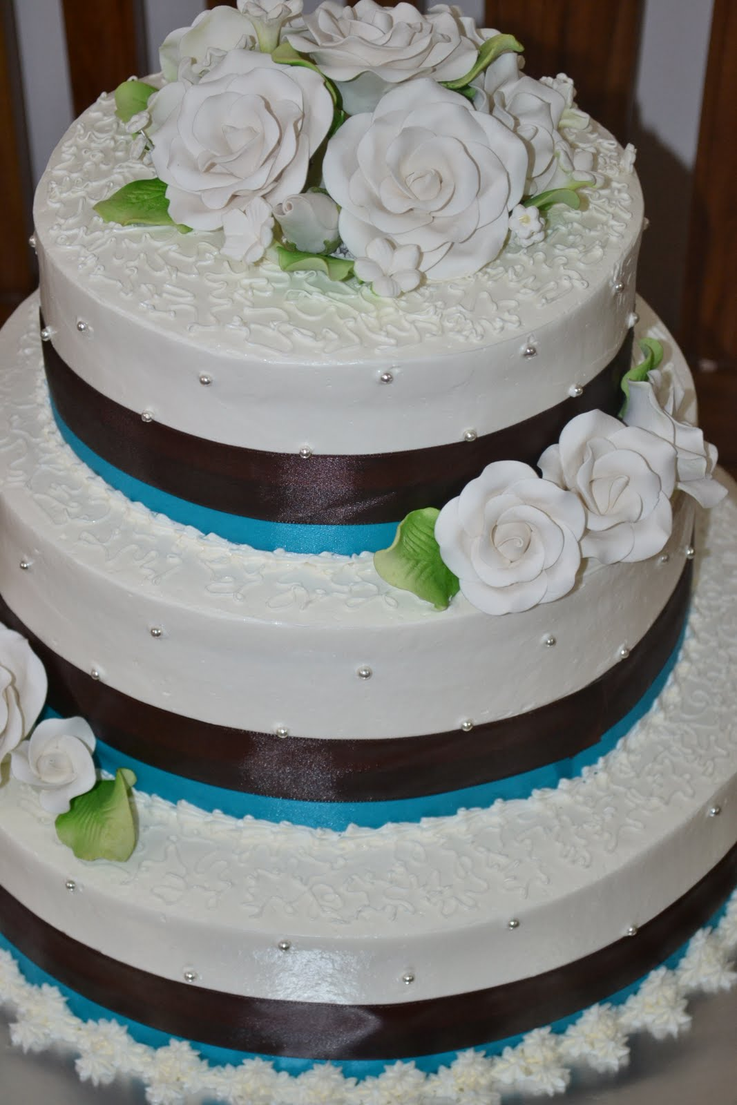 how to stack a three tier wedding cake with pillars mypu3 cake house 3 tier stacked wedding cake 16158